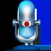 Audio Players & Recorders