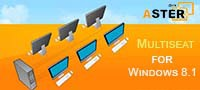 Desktop Enhancements
