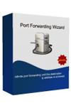 Port Forwarding Wizard