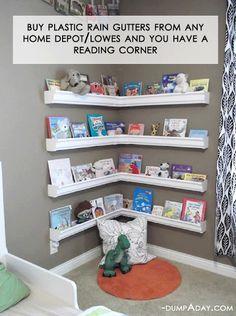 gutter-book-shelf