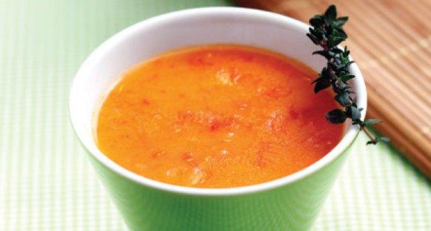 kuru-domates-corbasi-yemek-zevki
