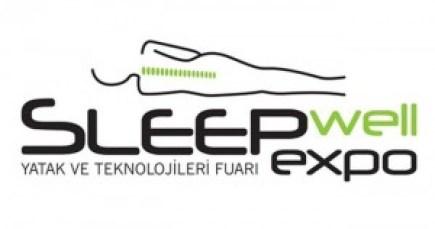 sleepwellexpo3