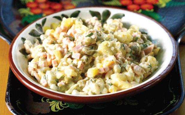 rus-salatasi-oliviye