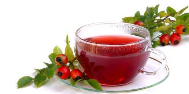 Sıcak İçecekler Bağışıklığı Güçlendiriyor!