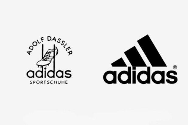Yıllar Önceki Logolarını Görünce Şaşıracağınız Büyük Markalar