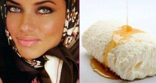 İşte Türkiye'ye Gelen Yabancı Ünlülerin beğendiği Türk Yemekleri