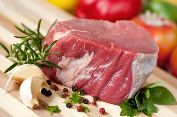 Kırmızı et bizi öldürüyor mu?