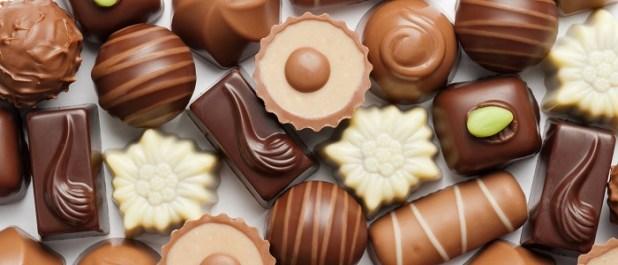 Şeker Bayramında Sağlığınızın Tadı Kaçmasın!
