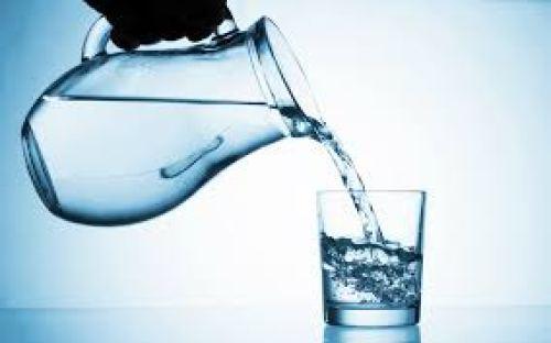 Su İçmeniz İçin 9 Çok Önemli Neden