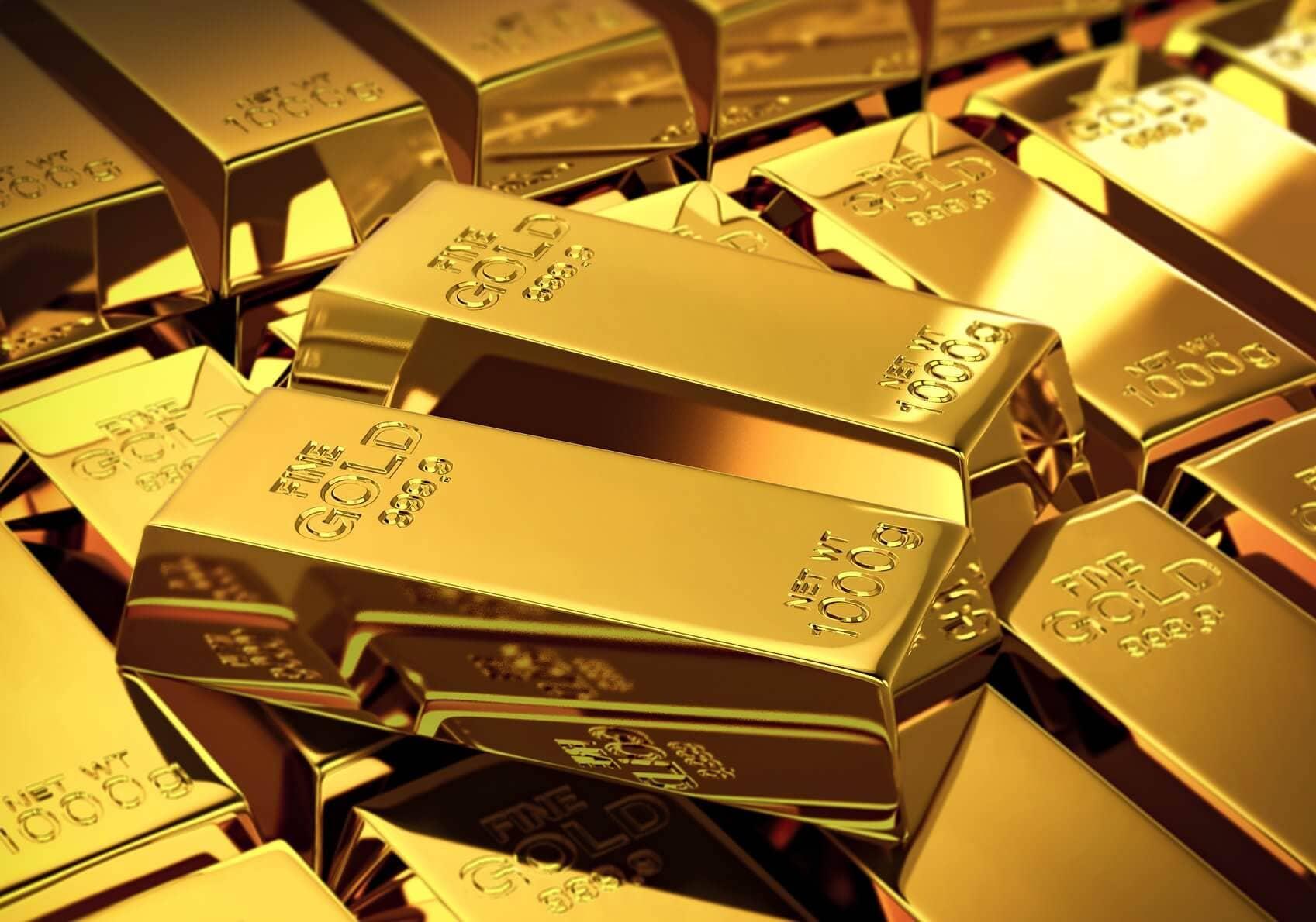 اسعار الذهب في اليمن