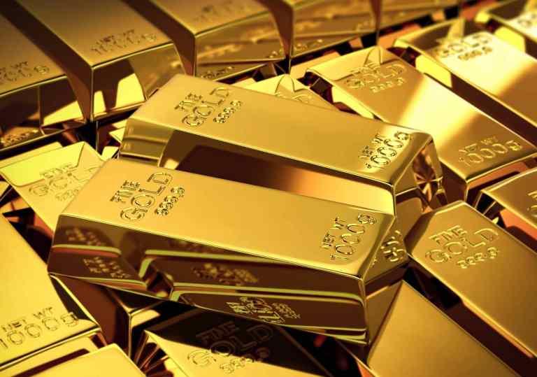 اسعار الذهب في اليمن غير العالم بسبب 3 اشياء
