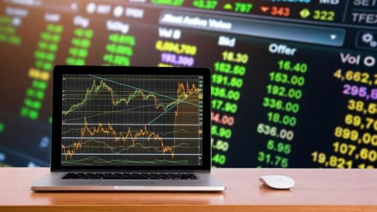 الاسهم العالمية تحقق ارباح هذا الاسبوع