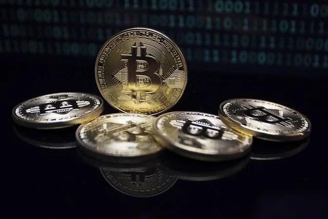 دليل تداول العملات المشفرة والمفاهيم الأساسية التي يجب أن تعرفها