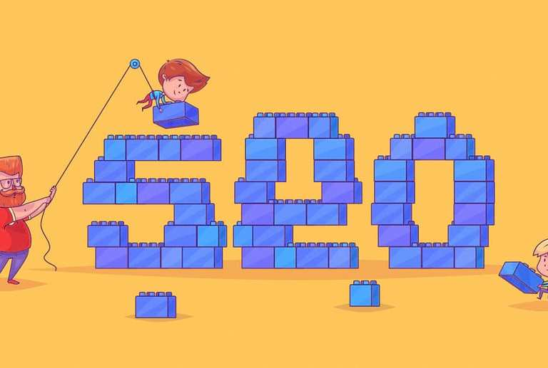 GROWING BLOG SEO TRAFFIC FROM 100K TO 300K - Yemijohnson.com