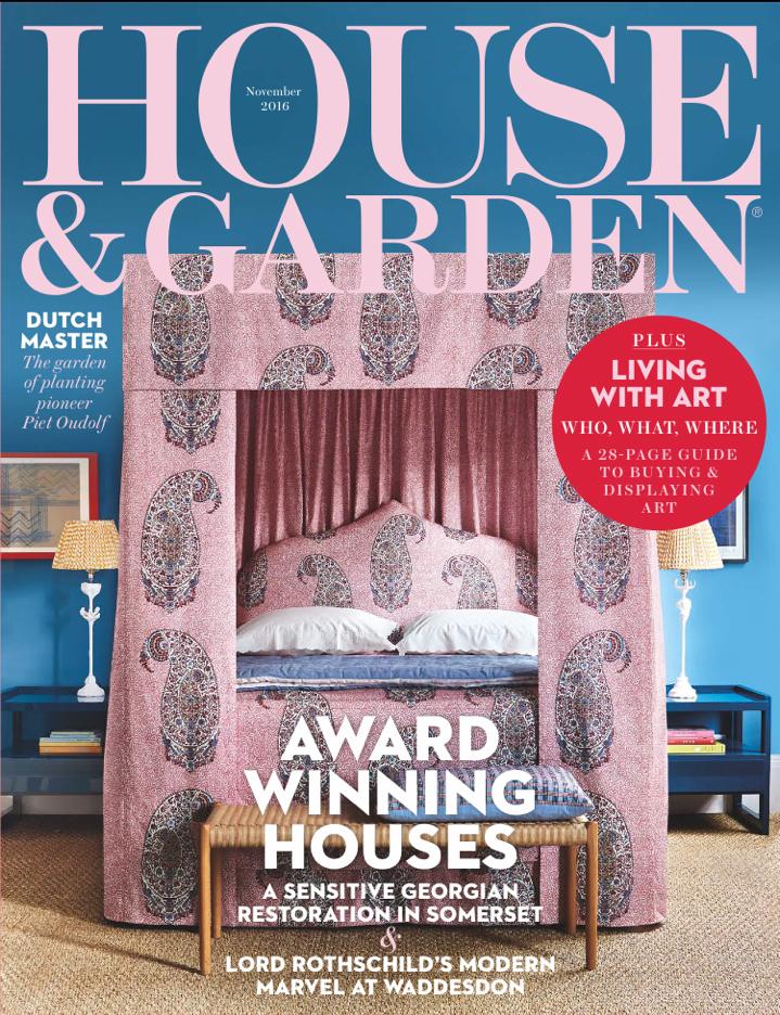 housw-garden-nov-issue