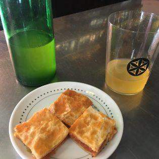 Que ver en Gijón y donde comer