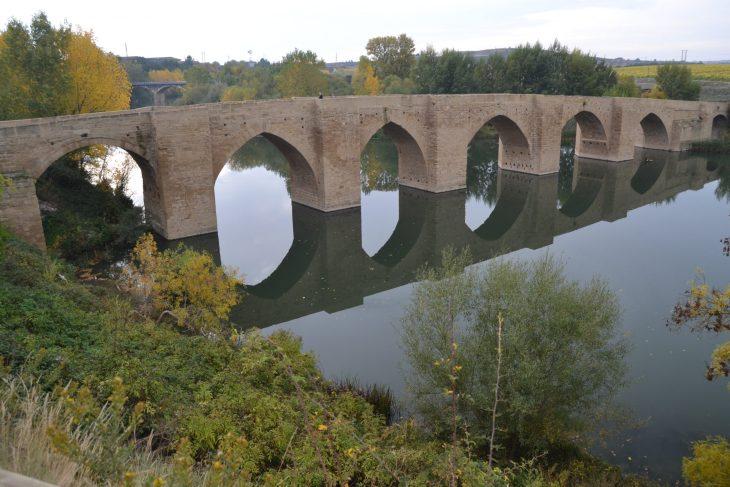 Puente de Briñas