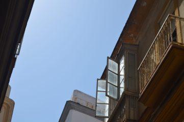 Un día en Cádiz