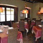 Restaurante Peña Sobia