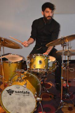 Jazz en directo