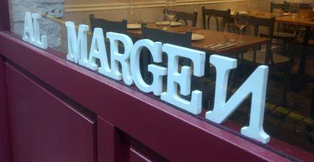Restaurante Al Margen
