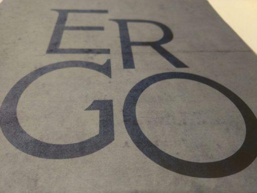 Ergo Restaurante