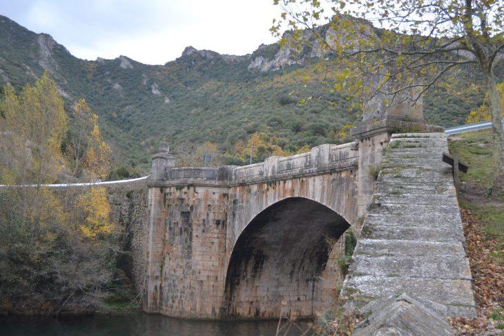 Puente del Aire