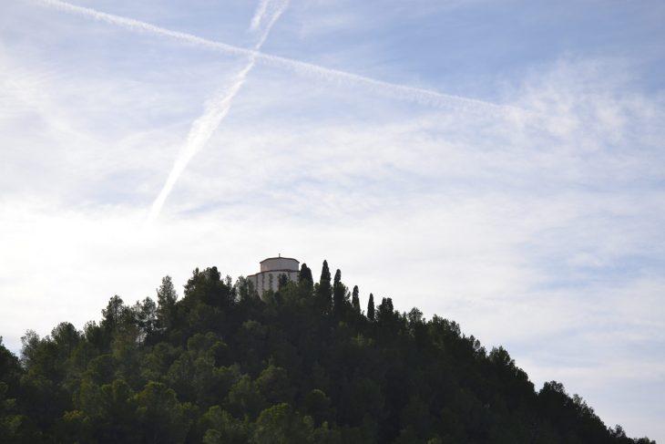 Ermita de Sant Josep de Bot