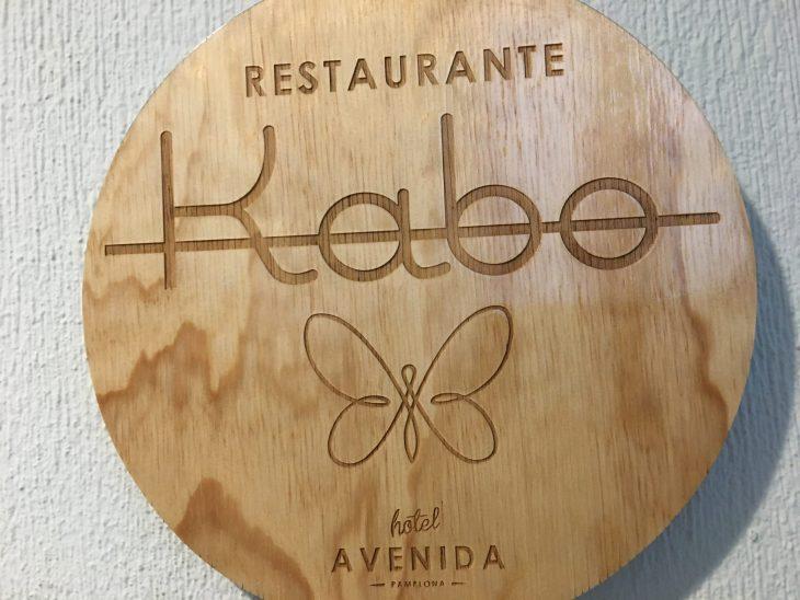 Restaurante Kabo