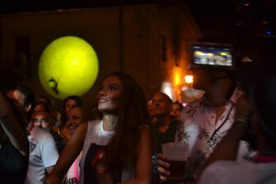 Muwi Fest