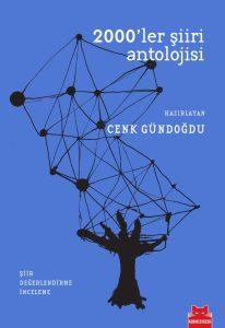 envertopaloglu1