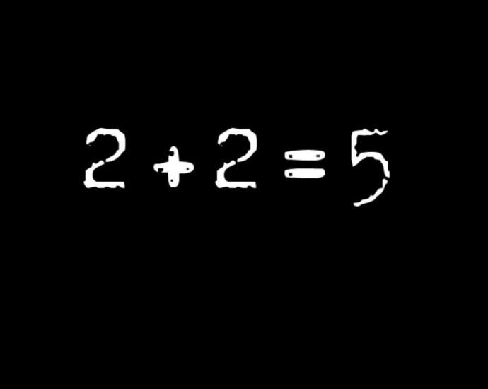 Popüler Matematik
