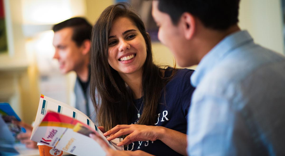 Yurtdışı dil okulu seçerken nelere dikkat etmeliyiz?