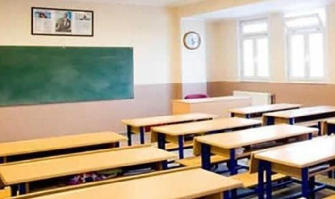 Telafi eğitimi ne zaman başlayacak? Net tarih belli oldu
