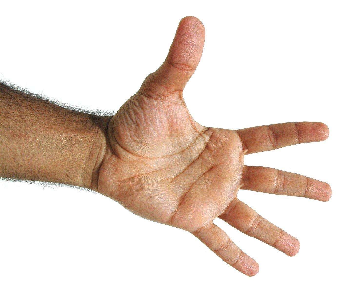Kaygı ve endişe sorunu olanlar dikkat: 5-4-3-2-1 yöntemi sizlere göre