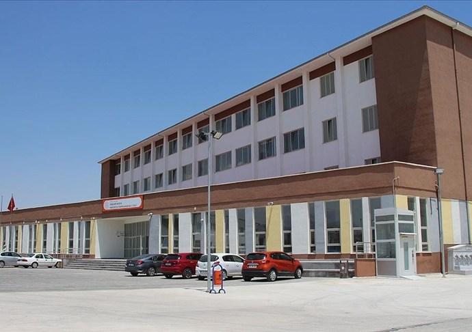 ASELSAN'ın Konya'daki lisesi öğrencilerine büyük fırsatlar sunacak