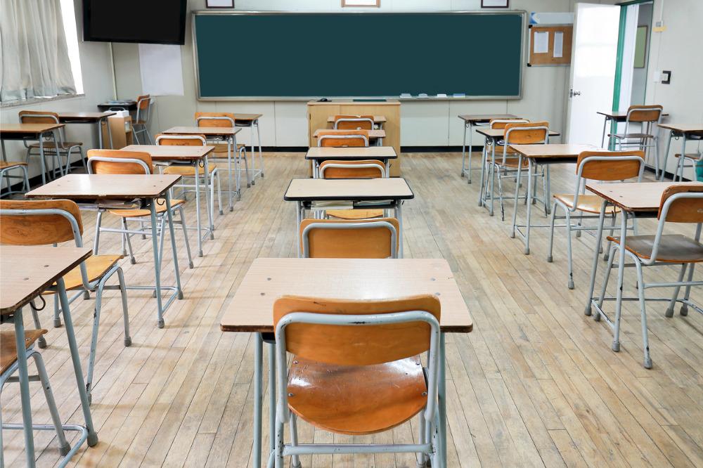 Okullarda yazılı olacak mı? Yazılı sınavlara katılım zorunlu mu olacak?