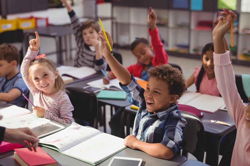 Apolitik Öğretmen Olmak – Demokratik Sınıf Ortamı İçin 4 İpucu