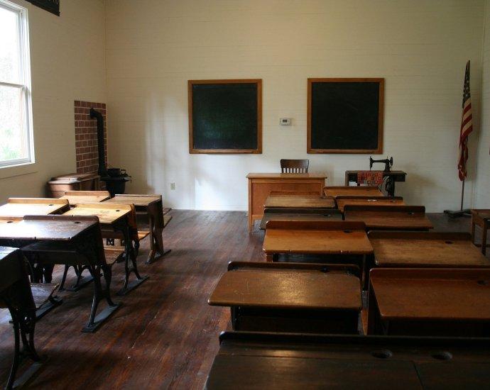 Öğretmen maaşını da ilgilendiren rakam: Merkez Bankası açıkladı
