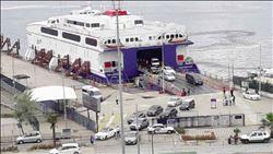 İstanbul-Bandırma feribot seferleri başladı