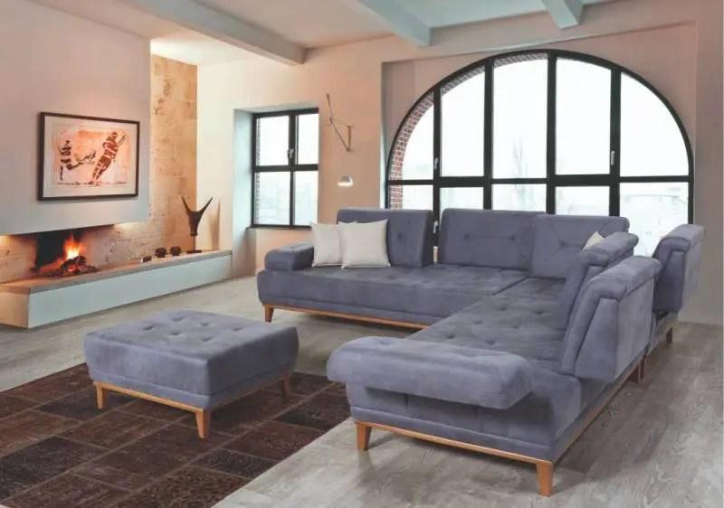 chase living room furniture set diamond