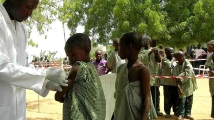 Covid-19 önlemleri Avrupa'da kurtarıyor, Afrika'da öldürüyor