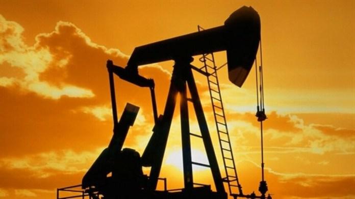 Petrol daha az karlı: 125 milyar varili hiç çıkarılmayabilir