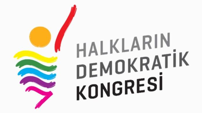 HDK: Türkali haramilerin saltanatını yıkmak için yazdı