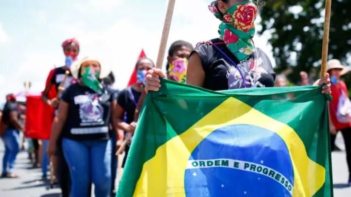 Brezilya'da kürtaja karşı yeni uygulamalar