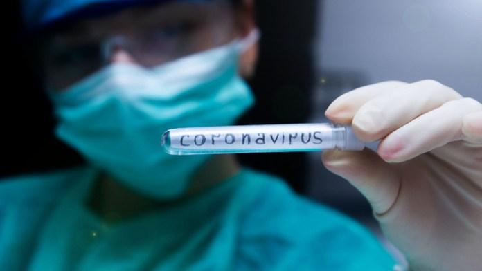 Pfizer: Aşı 25 Aralık'tan önce kullanıma sunulabilir