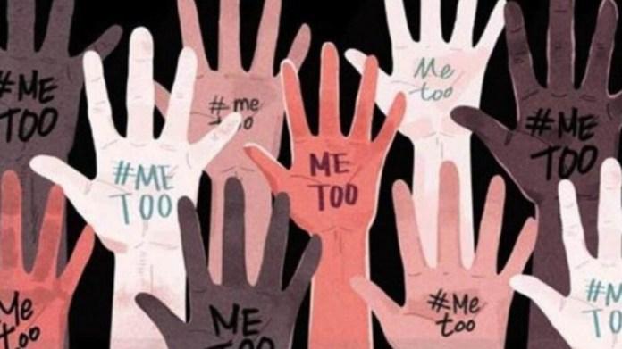 'Kadına yönelik şiddete karşı her yerde mücadele edeceğiz'