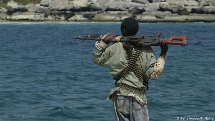 Somali muhalefetinden Türkiye'ye mektup