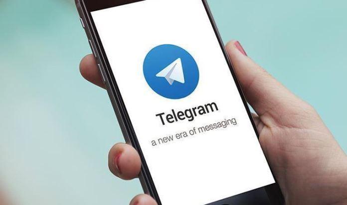 Kullanıcılar akın akın #Telegram'a geçiyor