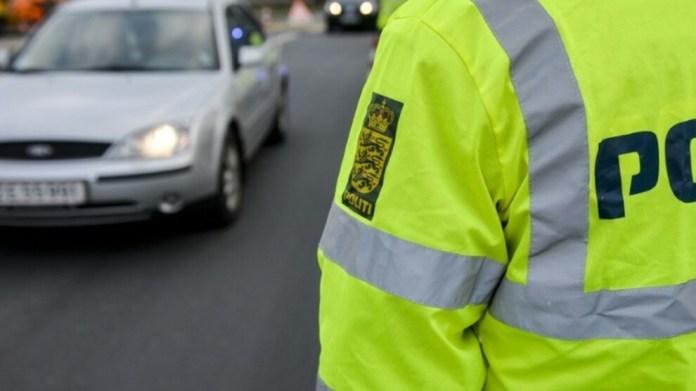 Danimarka ve Almanya'da saldırı şüphesi: 13 gözaltı